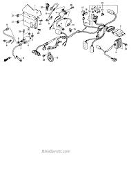 electrical gurus i need your expertise kill switch doesnt in vtx 2006 honda vtx 1300 wiring diagram at 2006 Honda Vtx 1300 Wiring Schematic