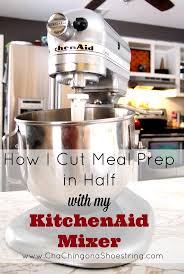 Quilted Kitchen Appliance Covers 17 Best Ideas About Kitchen Aide On Pinterest Kitchen Aid Mixer