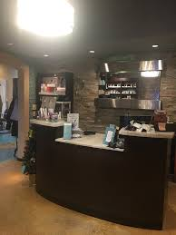 rochester nail salon gift cards