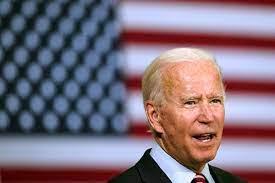 What Is Joe Biden's Net Worth | How Much Money Is Joe Biden Worth