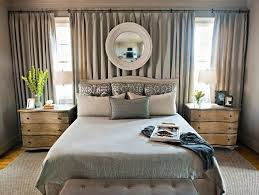 Delightful Wall To Wall Curtains In Bedroom Best 25 Curtains Behind Bed Ideas On  Pinterest Window Behind