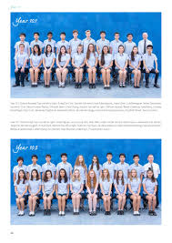 Yearbook / Regents International School Pattaya by Regents International  School Pattaya - issuu