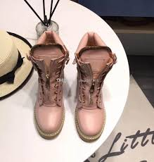 2018 original leather boots womens casual leather boots business low boots boots solid winter no smelly foot work shoes