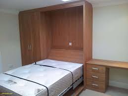 hide away furniture. A Hideaway Bed Open Hideawaybeds Foldawaybed Beds Furniture Sheffield Chesterfield Hide Away