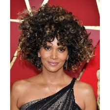 African American Natural Hair Type Chart Curly Hair Types Chart How To Find Your Curl Pattern Allure