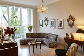 a second floor sitting area of ms lüdmann s townhouse located in the winterhude