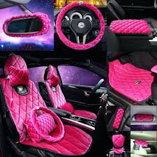 car seats infant replacement car seat covers girly fl baby infant replacement car seat covers