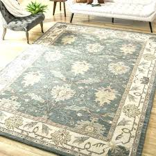 brown area rug 8x10 furniture wool rug area rugs remarkable hand tufted blue sisal solid brown
