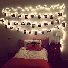 dorm lighting ideas. Classic College Dorm Room Decoration Ideas (9) Lighting N