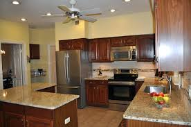 open kitchen living room designs. Open Kitchen Living Room Decorating Ideas Plan  Pictures Inspirations Designs