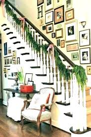 stair landing ideas staircase decorating ideas small hall stairs and landing decorating ideas stair landing decor