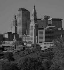The <b>Goodwin</b>: Downtown Boutique Hotel in Hartford, CT