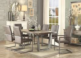 diningroomsoutlet reviews. lazarus collection diningroomsoutlet reviews