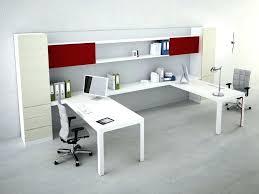 Home office desk systems Gray Modular Desk System Desk Systems Home Office Modular Home Office Desk Systems Intended Desk Systems Home Russiandesignshowcom Modular Desk System Impact Desk System Modular Home Office Desk