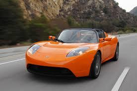 tesla roadster az 576