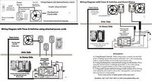 wiring diagram for a whole house fan wiring image master flow whole house fan wiring diagram images wiring diagram on wiring diagram for a whole