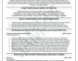 Resume Writing Services Nj Ameriforcecallcenterus Enchanting Resume Writer Nj