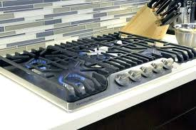 gas cooktop with downdraft. Simple Downdraft Thermador Cooktops Downdraft Gas With Kitchen Best  At Us Appliance Inside In In Gas Cooktop With Downdraft