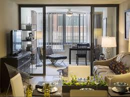 2 Bedroom Apartments In Arlington Va Exterior Interior Unique Decorating Ideas