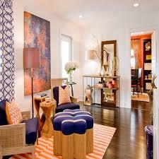120 best interior designs images