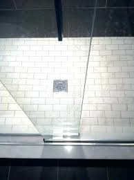 glass shower shelves shower shelf levity new levity glass shower doors trying some pictures levity shower glass shower shelves