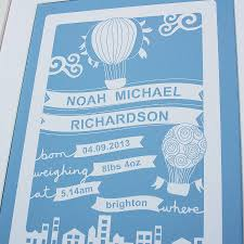 original adorable personalized baby wall art handmade high quality top foremost interior design home decoration blue background on personalized wall art canvas with wall art design ideas original adorable personalized baby wall art