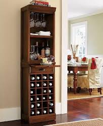 Best 25 Home bars ideas on Pinterest