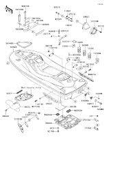 kawasaki 900 stx wiring diagram kawasaki wiring diagrams 2006 kawasaki 900