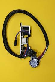 de computerize your dodge dodge ram ramcharger cummins jeep on a ramcharger gasser harness the low fuel feed wire from the gas tank comes up into the chassis body harness and