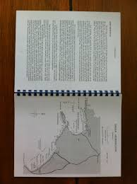 Costa Rica Cruising Guide 3rd Edition Charlies Charts