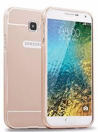 Купить Чехол накладка для <b>Samsung Galaxy</b> A7 (2016) SM-A710 ...