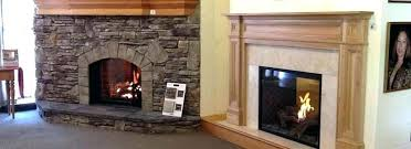 replacing gas fireplace insert or best direct vent fireplaces installation in ma adding a to finished