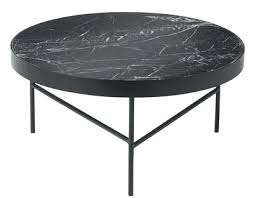 coffee table marble furniture coffee tables marble large coffee table a x h brass coffee table marble top