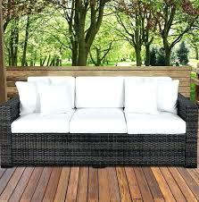patio furniture atlanta home design a outdoor furniture s patio furniture patio