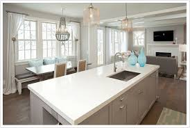 denver kitchen countertops arctic white 011