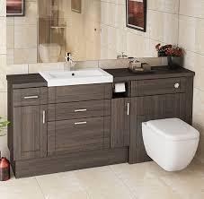 fitted bathroom furniture ideas. Bathroom Ideas Blog And News - Mallard Furniture Bathrooms Fitted U