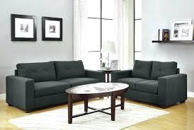 awesome grey sofa decor and grey sofa decor new charcoal sofa colour scheme luxury light grey sofa decorating ideas 96 grey sofa persian rug