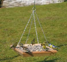 Image result for bird table