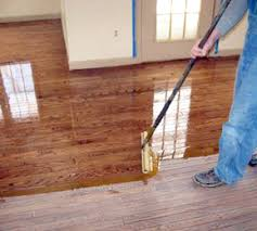 carroll county hardwood flooring finishing