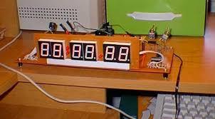 digital clock 1 0 kevin rye net main digital clock 1 0