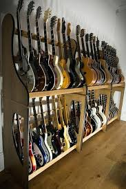 diy guitar rack guitar rack stand on amazing home decor ideas with guitar rack stand diy