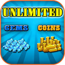 Generate gp and coins with the form below. Amazon Com Unlimited Coin For Pixel Gun 3d Prank Appstore For Android