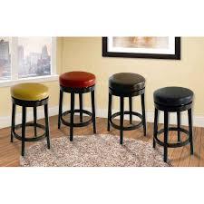 backless swivel bar stools. 04-Mbs-450-Backless-Barstools-Lifestyle_2000-750×750 Backless Swivel Bar Stools