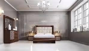 korean modern furniture dpvl. Korean Modern Furniture Dpvl Classy Chairs In Corporate Korean Modern Furniture Dpvl M