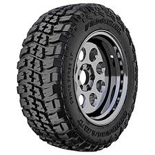 aggressive mud tires for trucks. Plain Tires Federal Couragia MT AllTerrain Radial Tire  LT26570R17 Throughout Aggressive Mud Tires For Trucks