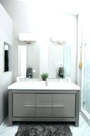 Bathroom Vanities Bay Area