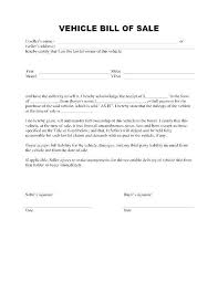 Image Titled Write A Contract For Selling Car Step 1 With Payments