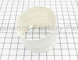 parts for ap125d amana air conditioners ac 1945 04