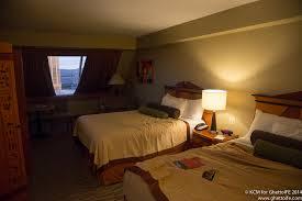 Luxor One Bedroom Luxury Suite Similiar Luxor Hotel And Casino Rooms Keywords