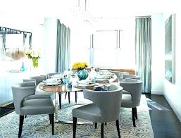 funky dining room furniture. Funky Dining Chairs Room Table New  With Furniture